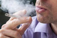 Haaruitval veroorzaakt door roken?  - Een analyse