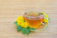 Dandelion thee selbermachen - Tips