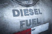 Meng benzine diesel - wat te overwegen