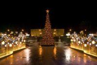 Grieks-orthodoxe vieren Kerstmis - hoe het werkt