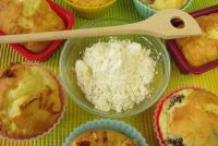 Wat is glutenvrij?  - Voorstellen voor een glutenvrij dieet