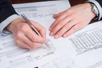 Vooruitbetaling boete voor het huis te koop - te vermijden hoge kosten
