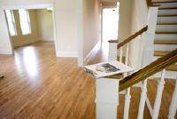 FERMACELL vloer - Installatie-instructies
