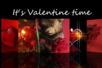 Wat kunt u doen op Valentijnsdag?  - Ideeën voor singles
