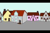 Onderstrepen House: welke kleur?  - Decision Support