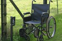 Spelen voor mensen met een handicap - suggesties voor werkgelegenheid
