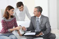 Maak verdeling van de kosten voor het correct facturering