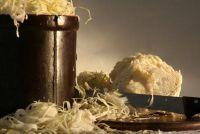 Start een vasten met zuurkool sap - zo succesvol therapeutisch vasten