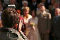 Stage bij de fotograaf - Hoe toe te passen
