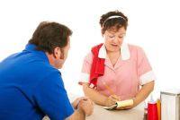 Ziekte-uitkeringen in de mini-job - je moet weten