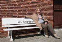 Onafhankelijke pensioen consultant - Wat u moet weten over het vak