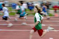 Aparte sport instructie - voors en tegens