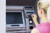Bank Draft - Informatieve