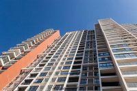 Sociale bijstand: Apartment size - dat u moet zich bewust zijn
