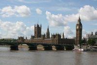 School reis naar Londen - zodat u zich voorbereiden