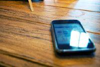 WhatsApp voor Samsung Galaxy Ace Plus - Installatie-instructies