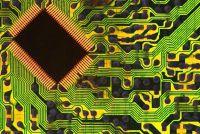CMOS checksum error - wat te doen?