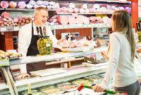 Waarom zou salami te eten tijdens de zwangerschap?