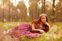 Scriptie voor het Duits: Fairytale in vergelijking - dus ga je gang