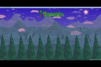 Speel Terraria in multiplayer - hoe het werkt