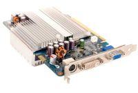 Installeer de ATI Radeon HD 4600 bestuurders - dus ga je gang