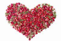 Liefde en begrijpen het verschil tussen een crush