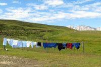 Lyocell stof wassen - het moet je betalen