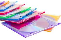 DVD's rippen naar je harde schijf - zodat u legaal uw dvd-collectie te redden