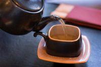 Gebruik ontgiftende thee goed - hoe het werkt