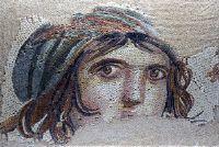Hellenisme - feiten over de vroege Griekenland