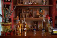 Het drinken van alcohol buy - Informatieve