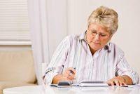 Aanvalsvrij vergoedingen - dus maak een aanvraag voor een verhoging