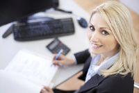 Belastingdienst nummer - Informatieve