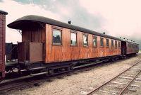 Een spoorweg auto te kopen - Wat u moet dit overwegen
