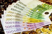 Pensioenverzekering: Bereken aflossingsbedrag - hoe het werkt