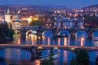 Tsjechië: Onroerend goed - Aankoop Notes