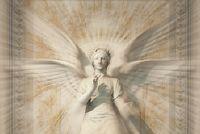 Guardian Angel - betekenis