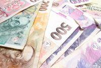Ziektekostenverzekering zonder inkomen - u moet zich bewust zijn