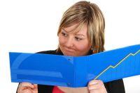Open een jeugd rekening bij de Sparkasse - hoe het werkt