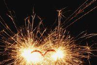 Nieuwjaar in Europa Park Rust - dus plan uw feest met vrienden