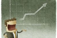 De beste redenen voor en tegen kwantitatieve doelstellingen