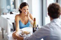 Open nieuwe Beziehungskiste - Om eerder bevestigen van de oude relatie