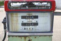 Diesel computer - zodat u het verbruik van plan