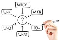 Wat is consulting?  - Een eenvoudige uitleg