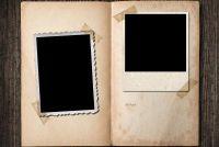 Upload foto's naar je iPod touch - Hoe werkt het?