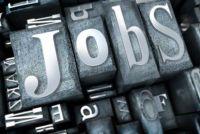 Kort CV als assistent - zodat je een sollicitatiebrief schrijven
