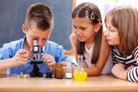 Deductieve leren - een definitie