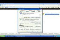 Herstel de oude woning - dus het werkt in verschillende browsers