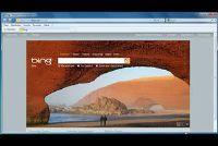 Verwijderen Bing in Internet Explorer - hoe het werkt