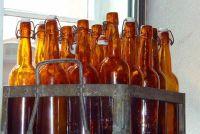 Rijbewijs is verloren als gevolg van alcohol - dus voor te bereiden op de MPU geleden